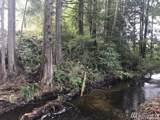 0 Spruce Rd - Photo 1