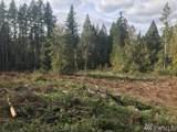 0 Spruce Rd - Photo 3