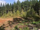 0 Spruce Rd - Photo 4