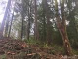 0 Spruce Rd - Photo 5