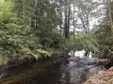 0 Spruce Rd - Photo 8