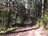 0 Spruce Rd - Photo 9