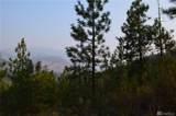 0 Bear Mountain Rd - Photo 3