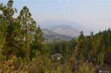 0 Bear Mountain Rd - Photo 12