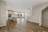 2026 107th Ave - Photo 2