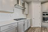 2026 107th Ave - Photo 4