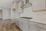 2026 107th Ave - Photo 5