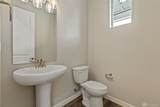 2026 107th Ave - Photo 8