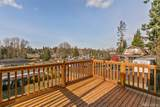 2026 107th Ave - Photo 9