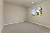 2026 107th Ave - Photo 10