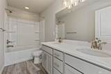 2026 107th Ave - Photo 11