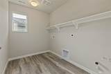 2026 107th Ave - Photo 12