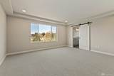 2026 107th Ave - Photo 13
