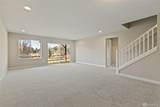 2026 107th Ave - Photo 15