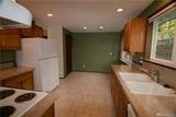 8430 124th St - Photo 12