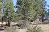 25725 Pine Cone Court - Photo 2