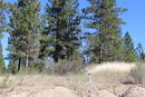 25705 Pine Cone Ct - Photo 1