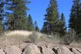 25705 Pine Cone Ct - Photo 2
