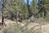 25705 Pine Cone Ct - Photo 3