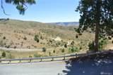490 Hawks Ridge Rd - Photo 6