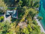 4515 West Side Rd - Photo 13