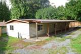 9117 209th Ave - Photo 1