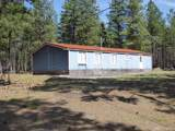 315 Old Stage Rd - Photo 6