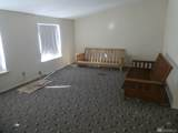 315 Old Stage Rd - Photo 11