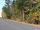 9999 Johnson Creek Rd - Photo 17