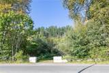 3206 Valley Hwy - Photo 2