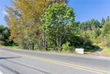 3206 Valley Hwy - Photo 4