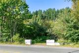 3206 Valley Hwy - Photo 6