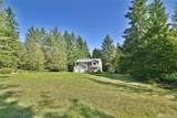 1271 Woods Rd - Photo 25