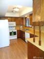 2363 40th Ave - Photo 4