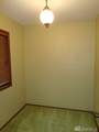 2363 40th Ave - Photo 16
