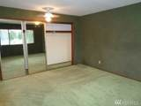 2363 40th Ave - Photo 18