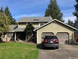 18204 150th Ave - Photo 1