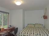 394-5 Big Hanaford Rd - Photo 12