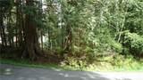 18 Rose Ridge Loop - Photo 8
