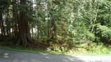 18 Rose Ridge Loop - Photo 4