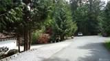 18 Rose Ridge Loop - Photo 5