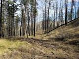 2 Hunter Mountain (Old Squaw Cr) Road - Photo 17