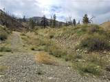 2 Hunter Mountain (Old Squaw Cr) Road - Photo 5