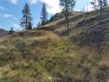 2 Hunter Mountain (Old Squaw Cr) Road - Photo 8