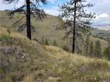 2 Hunter Mountain (Old Squaw Cr) Road - Photo 9
