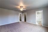 1216 Rio Vista Ave - Photo 8