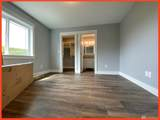 1281 Storm King Ave - Photo 37