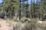 25675 Pine Cone Ct - Photo 1