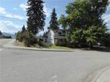 103 Evergreen Street - Photo 1