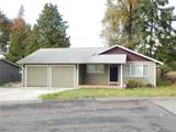 906 87th Ave - Photo 1